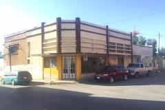 Foto de local en venta en  , zona centro, chihuahua, chihuahua, 4381694 No. 01
