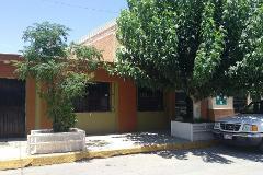 Foto de oficina en venta en  , zona centro, chihuahua, chihuahua, 4383149 No. 01