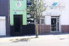 Foto de local en venta en  , zona centro, chihuahua, chihuahua, 4494577 No. 01