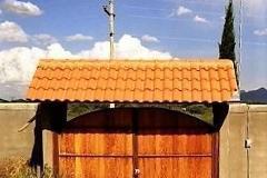 Foto de casa en venta en  , zona centro, chihuahua, chihuahua, 4494853 No. 01