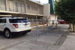 Foto de casa en venta en  , zona centro, chihuahua, chihuahua, 4547606 No. 01