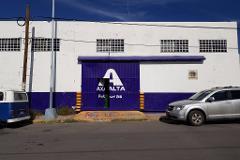 Foto de local en venta en  , zona centro, chihuahua, chihuahua, 4547989 No. 01