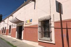 Foto de casa en venta en  , zona centro, chihuahua, chihuahua, 4551885 No. 01
