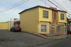 Foto de casa en venta en  , zona centro, chihuahua, chihuahua, 4572202 No. 01