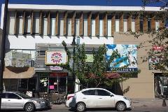 Foto de local en venta en  , zona centro, chihuahua, chihuahua, 4590482 No. 01