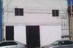 Foto de edificio en venta en  , zona centro, chihuahua, chihuahua, 4633696 No. 01
