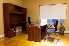 Foto de oficina en renta en  , zona centro, chihuahua, chihuahua, 4638118 No. 01