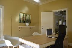Foto de oficina en renta en  , zona centro, chihuahua, chihuahua, 4638282 No. 01
