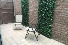 Foto de casa en renta en  , zona centro, chihuahua, chihuahua, 4682083 No. 02