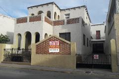 Foto de oficina en renta en  , zona centro, chihuahua, chihuahua, 4778526 No. 01