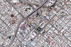 Foto de terreno comercial en renta en  , zona centro, chihuahua, chihuahua, 4910769 No. 01