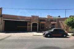 Foto de casa en venta en  , zona centro, chihuahua, chihuahua, 5263511 No. 01