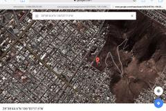 Foto de terreno comercial en venta en, zona centro, chihuahua, chihuahua, 814351 no 01