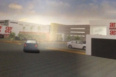 Foto de terreno comercial en renta en ocampo , zona centro, chihuahua, chihuahua, 869891 No. 01