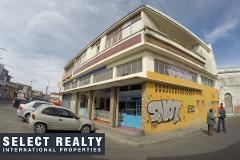 Foto de edificio en venta en zona centro , irapuato centro, irapuato, guanajuato, 4496888 No. 01