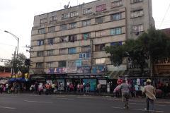 Foto de edificio en venta en  , zona centro, venustiano carranza, distrito federal, 2921625 No. 01