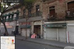 Foto de casa en venta en  , zona centro, venustiano carranza, distrito federal, 0 No. 01