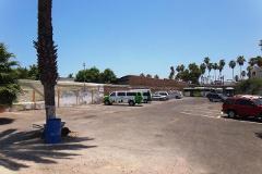 Foto de terreno habitacional en venta en  , zona comercial, la paz, baja california sur, 4349000 No. 01