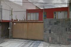 Foto de casa en venta en zona dorada 1, las palmas, puebla, puebla, 0 No. 01