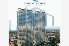 Foto de departamento en venta en zona dorada 1, zona dorada, mazatlán, sinaloa, 0 No. 01