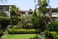 Foto de casa en renta en zona dorada 99, jardines de cuernavaca, cuernavaca, morelos, 0 No. 01
