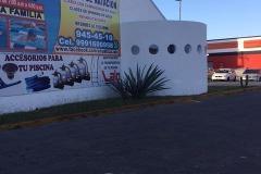 Foto de edificio en venta en  , zona dorada ii, mérida, yucatán, 2858850 No. 01