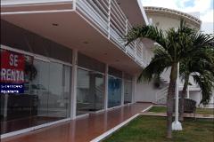 Foto de edificio en venta en  , zona dorada ii, mérida, yucatán, 2860592 No. 01