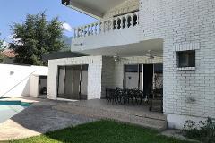 Foto de terreno habitacional en venta en  , zona fátima, san pedro garza garcía, nuevo león, 0 No. 01