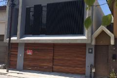 Foto de casa en venta en  , zona fuentes del valle, san pedro garza garcía, nuevo león, 3674289 No. 01
