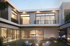 Foto de casa en venta en  , zona fuentes del valle, san pedro garza garcía, nuevo león, 3840957 No. 01