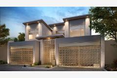 Foto de casa en venta en  , zona fuentes del valle, san pedro garza garcía, nuevo león, 3899323 No. 01