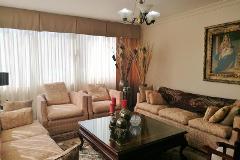 Foto de casa en venta en  , zona fuentes del valle, san pedro garza garcía, nuevo león, 4200733 No. 01