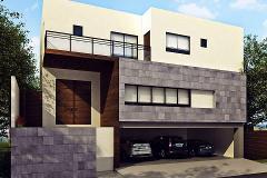 Foto de casa en venta en  , zona fuentes del valle, san pedro garza garcía, nuevo león, 4382777 No. 01