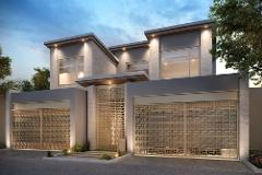 Foto de casa en venta en  , zona fuentes del valle, san pedro garza garcía, nuevo león, 4484377 No. 01
