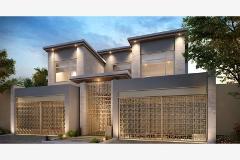 Foto de casa en venta en  , zona fuentes del valle, san pedro garza garcía, nuevo león, 4589766 No. 01