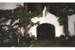 Foto de terreno comercial en venta en  , zona hotelera, benito juárez, quintana roo, 2267545 No. 02
