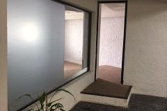 Foto de local en venta en  , zona hotelera, benito juárez, quintana roo, 2368746 No. 01