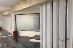 Foto de local en venta en  , zona hotelera, benito juárez, quintana roo, 2368746 No. 02