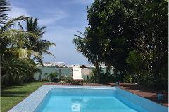 Foto de casa en renta en  , zona hotelera, benito juárez, quintana roo, 2621872 No. 01