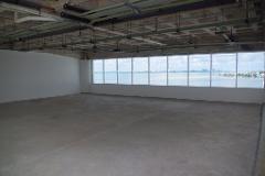 Foto de oficina en venta en  , zona hotelera, benito juárez, quintana roo, 2623626 No. 01