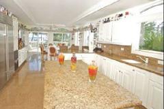 Foto de casa en renta en  , zona hotelera, benito juárez, quintana roo, 3799477 No. 02