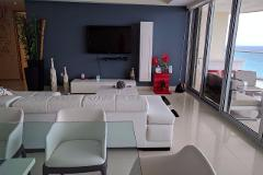 Foto de casa en renta en  , zona hotelera, benito juárez, quintana roo, 3800519 No. 01