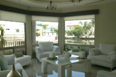 Foto de casa en venta en  , zona hotelera, benito juárez, quintana roo, 3806959 No. 03