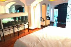 Foto de casa en renta en  , zona hotelera, benito juárez, quintana roo, 3918788 No. 01