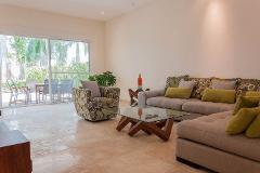 Foto de casa en renta en  , zona hotelera, benito juárez, quintana roo, 3947213 No. 05