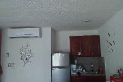 Foto de casa en renta en  , zona hotelera, benito juárez, quintana roo, 3990753 No. 02