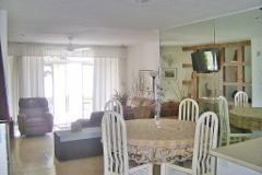 Foto de casa en renta en  , zona hotelera, benito juárez, quintana roo, 4025759 No. 01