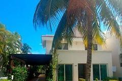 Foto de casa en renta en  , zona hotelera, benito juárez, quintana roo, 4225985 No. 01