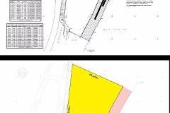 Foto de terreno comercial en venta en  , zona hotelera, benito juárez, quintana roo, 4234007 No. 01
