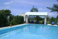 Foto de casa en renta en  , zona hotelera, benito juárez, quintana roo, 4234795 No. 01